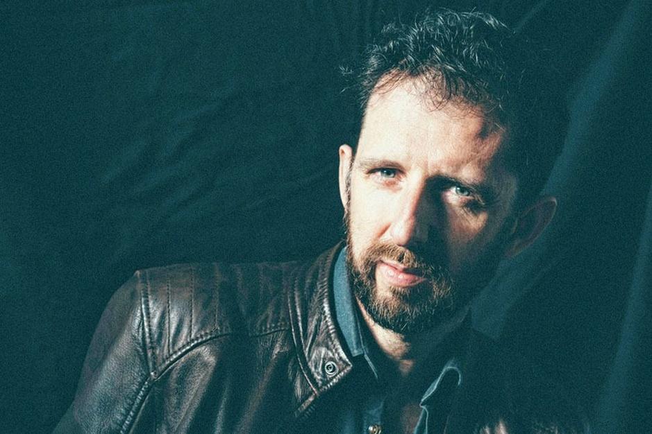 Waarom Bruno De Groote dEUS verlaat: 'Ik heb weleens gedacht: ik zal nooit meer gitaarspelen'