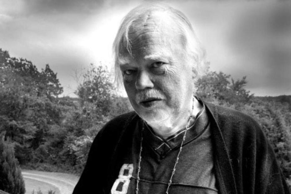 In memoriam Bert Verhoye: de man die de wereld een samenzwering van idioten vond
