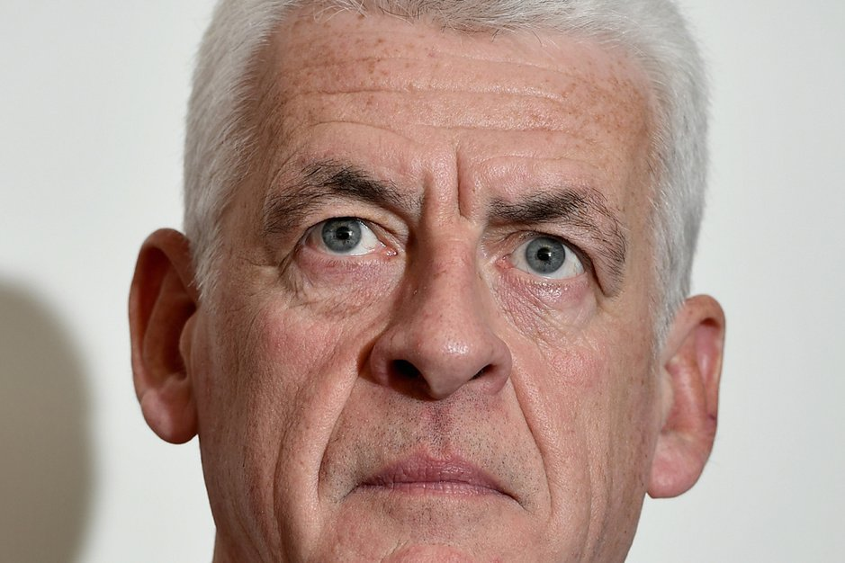 Waarom Walter De Donder nog niet is uitgespeeld: 'Op het platteland bestaat nu eenmaal angst voor migratie'