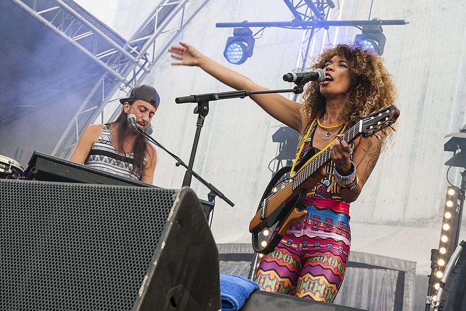 'Wat nu gebeurt, brengt een kettingreactie teweeg', reageert de festivalsector