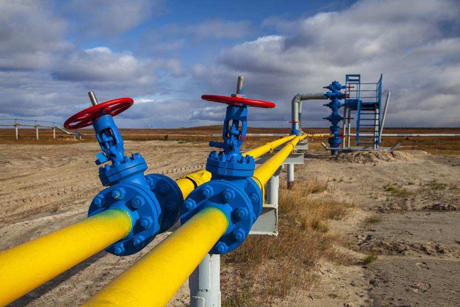 Explosie aardgasprijs is een miljardenstrop voor de Belgische economie