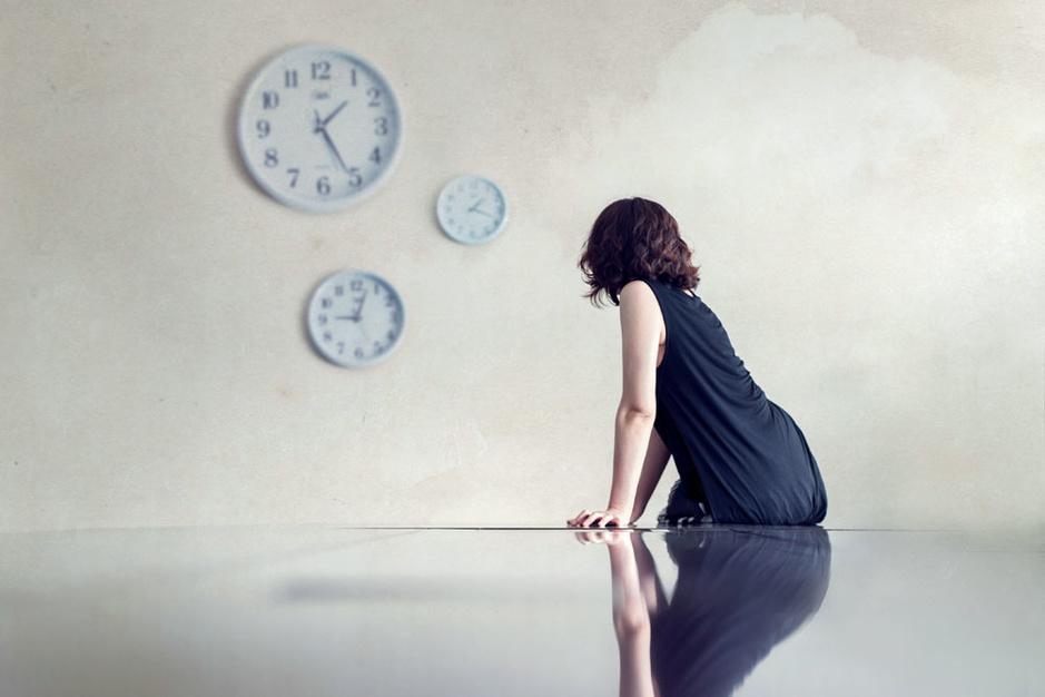 Hoe besteden we onze tijd beter? 'Kies voor ervaringen die je een verhaal opleveren'