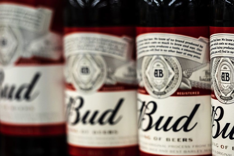 Amerikaanse biermarkt houdt flink stand in coronajaar 2020