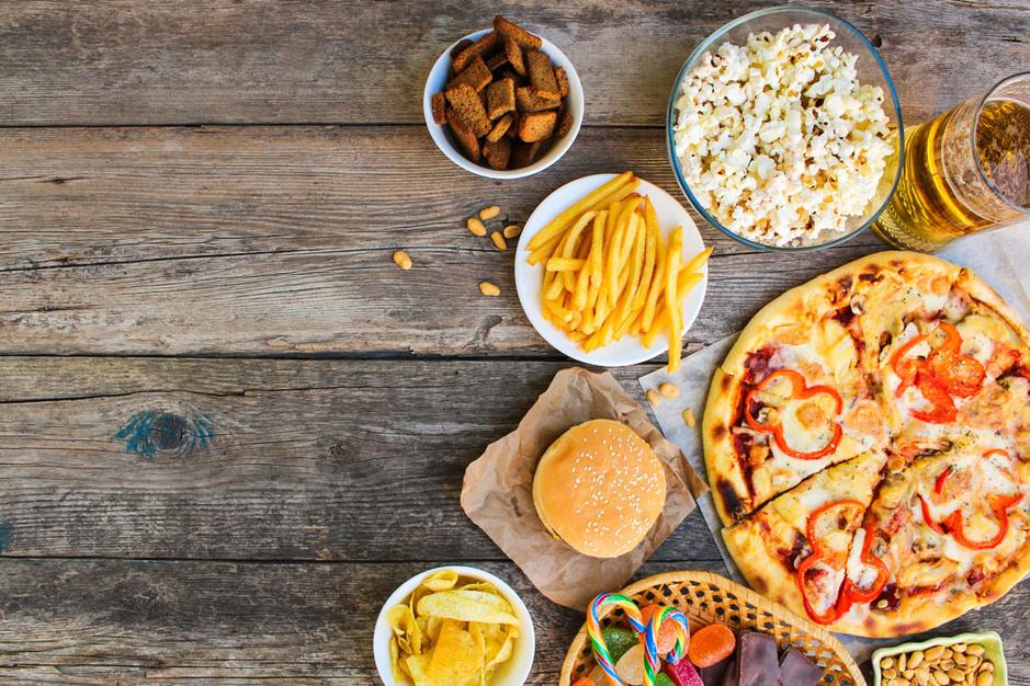 Dokter Servaas Bingé: 'We moeten beseffen dat voeding ons kapot kan maken'
