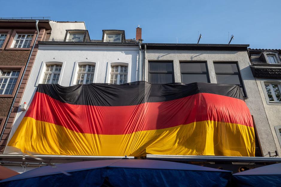 Vlaamse ondernemers in Oost-Duitsland: 'Oost-Duitsers werken trager maar beter'