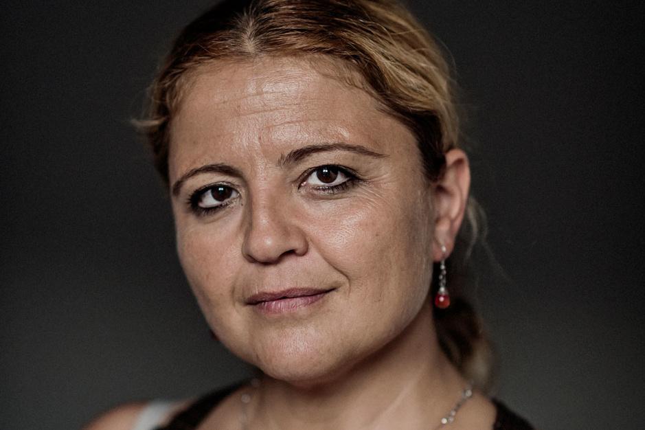 Oncologe Sevilay Altintas: 'Veel mensen stellen kanker gelijk aan de dood. Het tegendeel is waar'