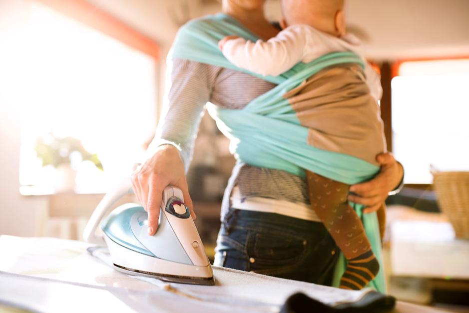 De huismoeders en vijf andere doelgroepen die Jambon I (weer) aan het werk wil