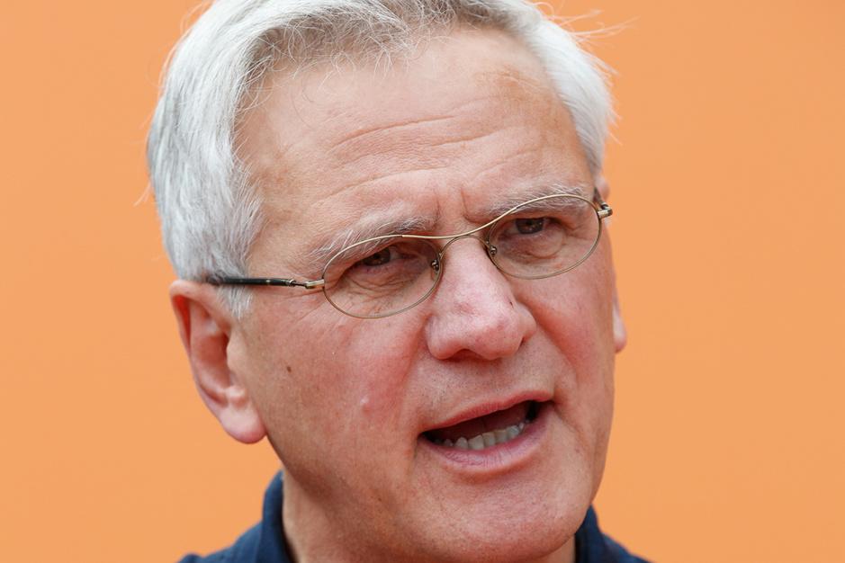 Kris Peeters (CD&V): 'Europese druk op regeringsvorming zal toenemen'