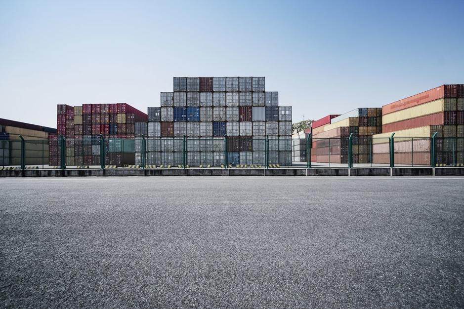 Hoe overleeft uw supply chain de coronacrisis?