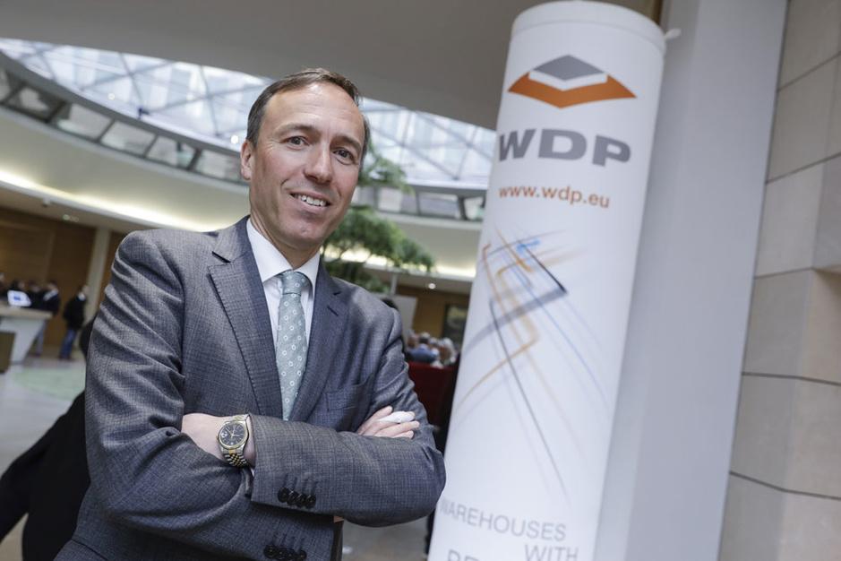 WDP plaatst nog een extra groeiversnelling (video)