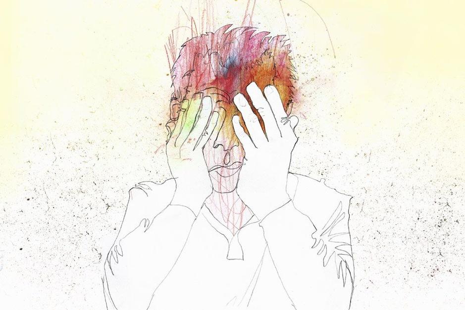 Hoe werkt migraine? 'Als je je fixeert op triggers, eindig je onder een glazen stolp'