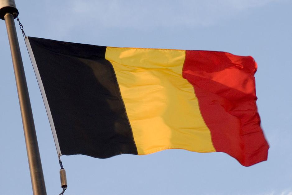 De nieuwe 'ranglijst der ranglijsten': slechte punten voor de Belgische economie