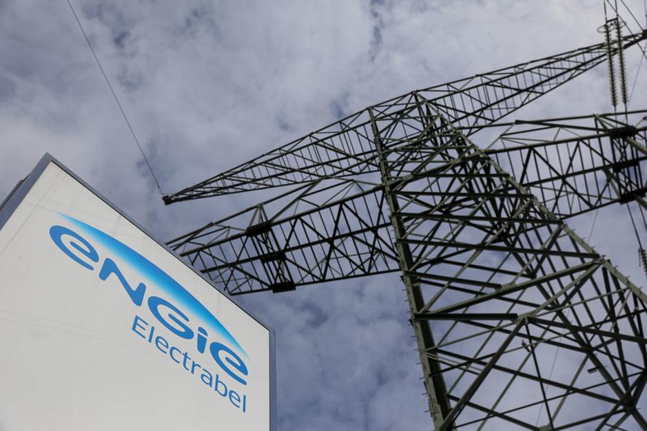 Engie verkoopt elektriciteit met elk uur wisselende stroomprijs (video)