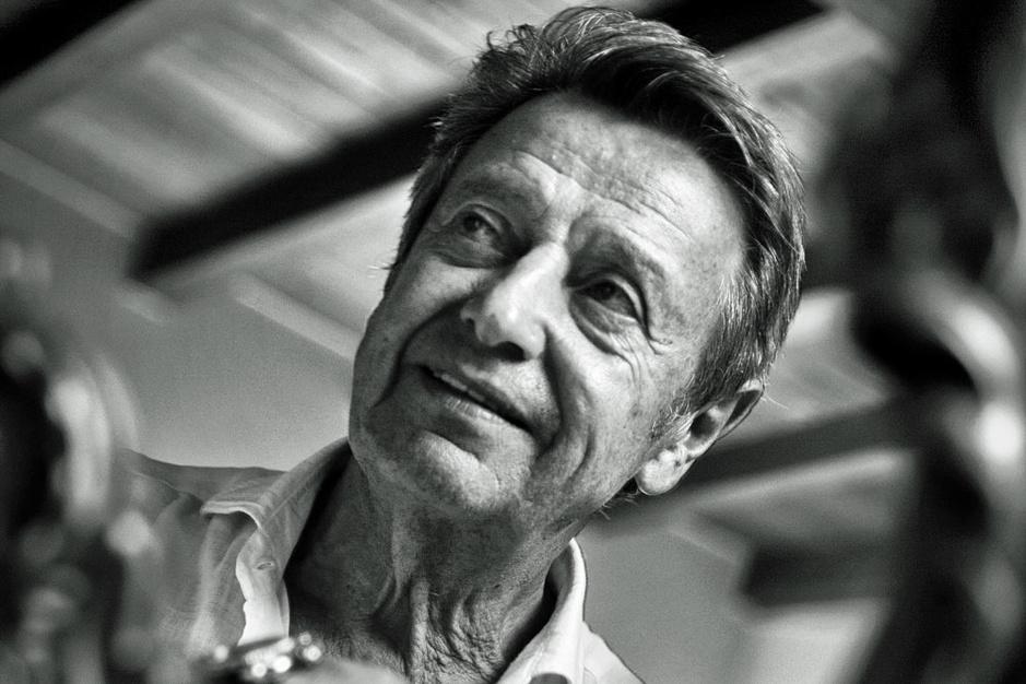 Willy Sommers: 'Ineens ben ik weer superpopulair bij jongeren, en het is niet om te lachen'
