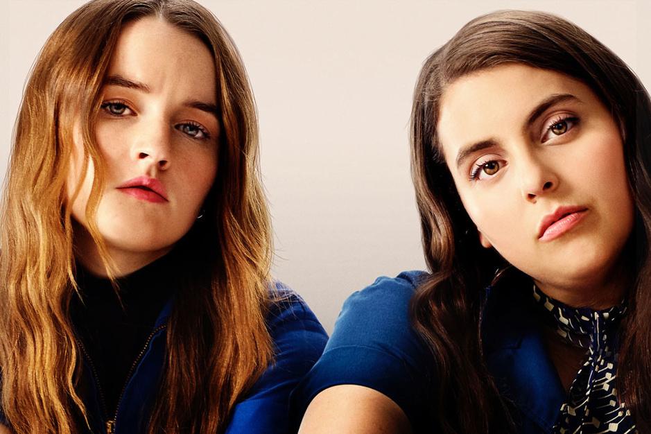 Meer dan nerds of cheerleaders: 'Booksmart' frist de clichés van de highschoolfilm op