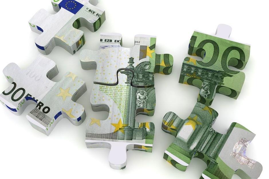 Debat over de toekomst van vermogensbeheer: 'In de fondsenwereld doet de grootte er wel toe'