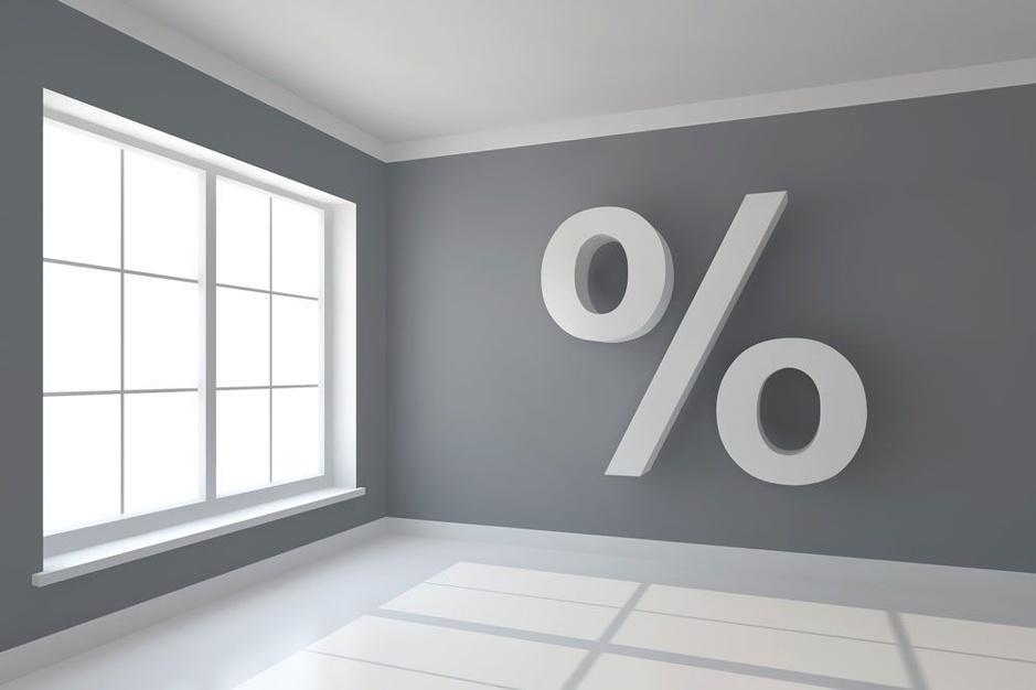 Vlaamse regering wil eerste woning minder en tweede woning meer belasten