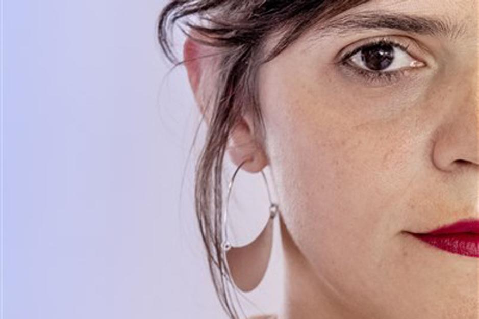 Schrijfster Valeria Luiselli: 'We hechten in de kunst te veel belang aan originaliteit'