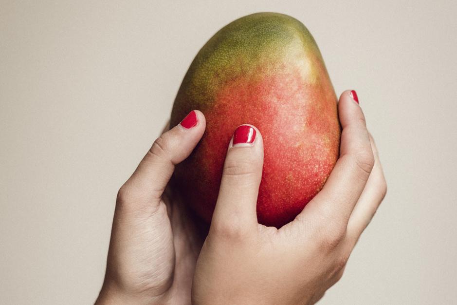 Hoe een mango tot een warmere zorg kan leiden