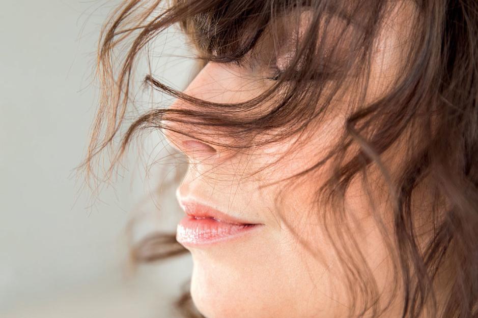 Evy Gruyaert over migraine en de mythes die er de ronde over doen