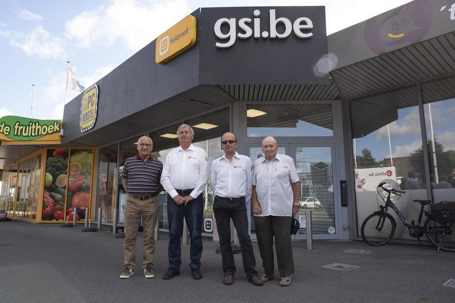 Poperinge klaar voor 22ste editie van het GSI-kermiscriterium