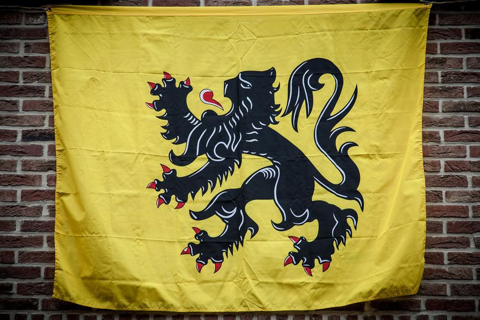 N-VA start een studentenclub in Antwerpen: 'We willen het Vlaams-nationalisme liberaal maken'