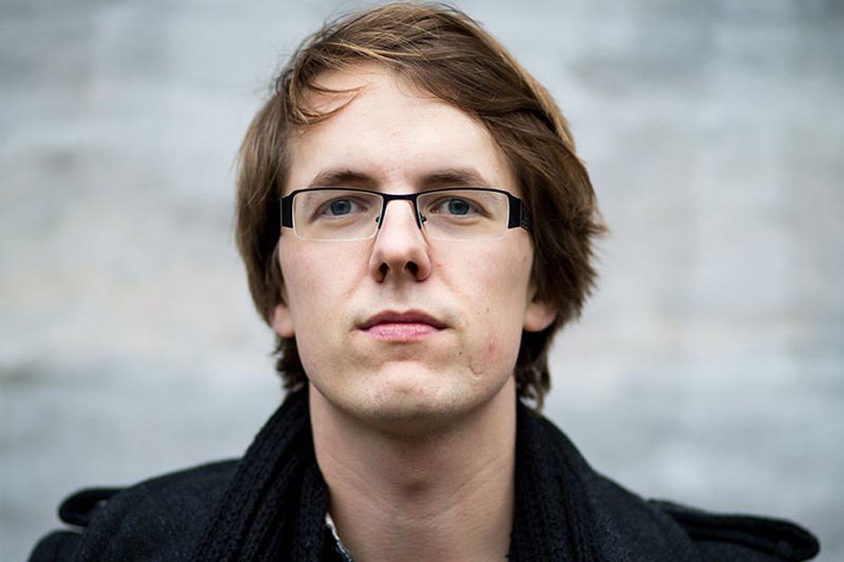 Hoe Maarten Boudry een prestigieuze leerstoel van de UGent 'cadeau' kreeg