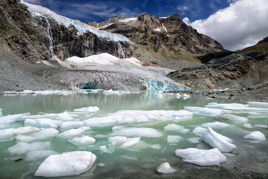 500 klimaatsceptici verenigen zich in 'Europese Klimaatverklaring': 'Er is geen urgentie'