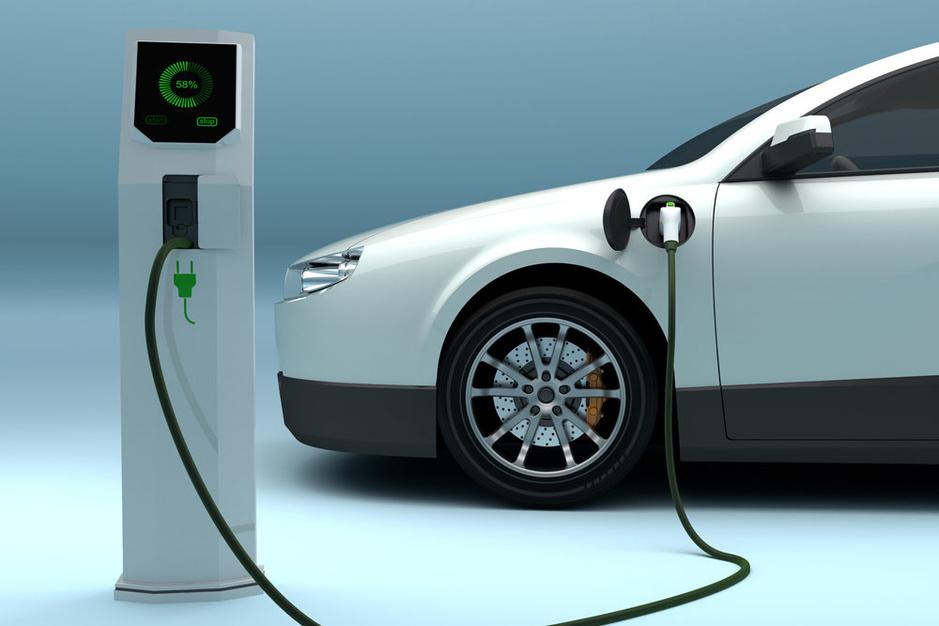 Subsidies of geen subsidies: binnenkort rijdt de helft elektrisch
