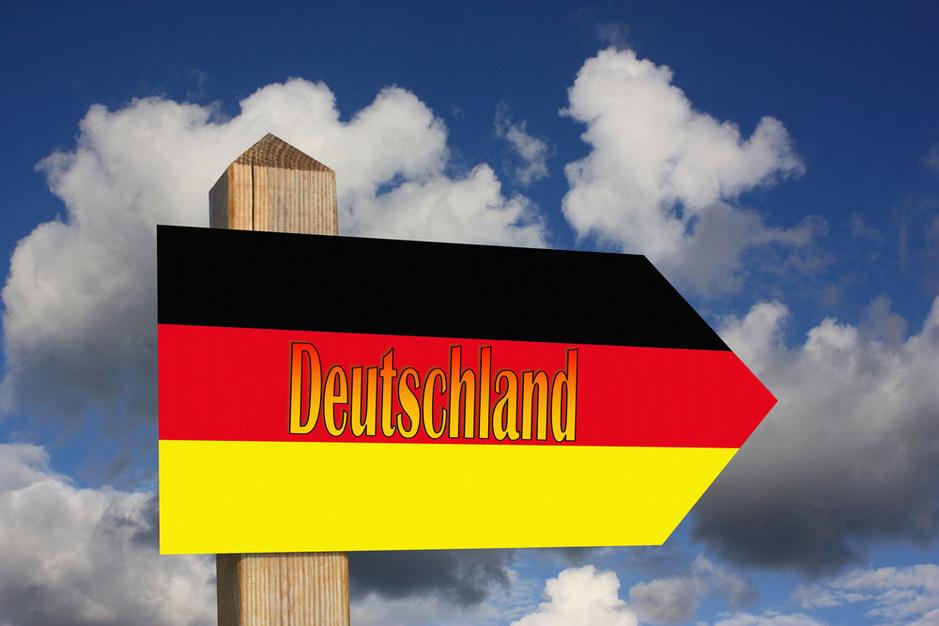 Vlaamse bedrijven maken het mooie weer in Duitsland: 'Daar kun je nog iets verdienen'