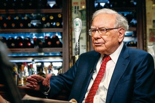 Et si vous faisiez comme Warren Buffett, investir dans la bourse japonaise?