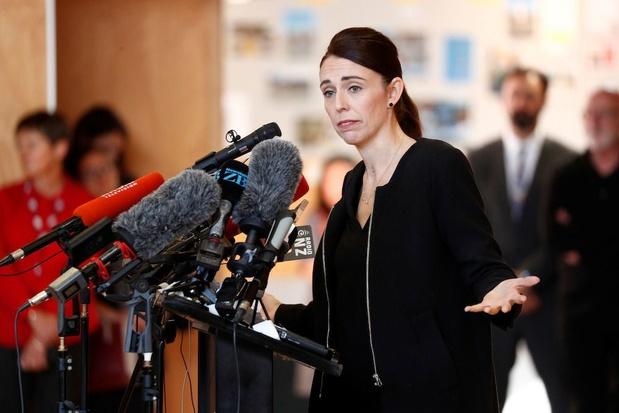Feministische denktank Furia pleit voor 'Bruto Nationaal Welzijn'