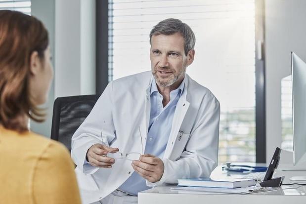 Welke dokter verkies jij?