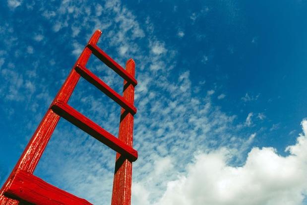 'Een wereld zonder groei dreigt al snel een drama te worden'
