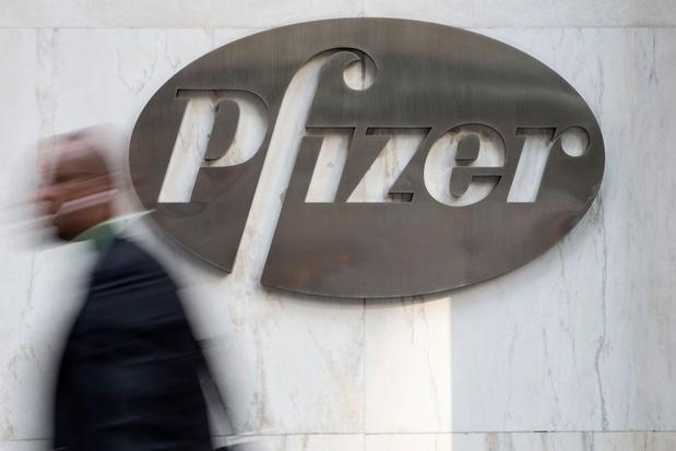 Pfizer en Mylan fuseren niet-gepatenteerde medicijnen