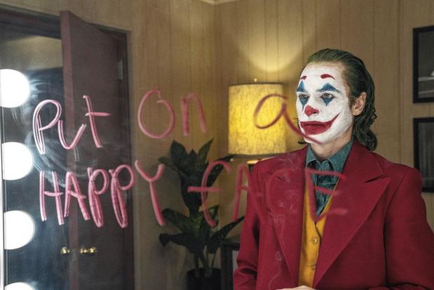 """""""Joker"""", le film symbole du déclassement social ?"""