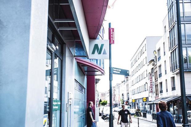 Tim Rooney (CEO Bank Nagelmackers): 'Er is plaats voor een kleine, gespecialiseerde vermogensbank'