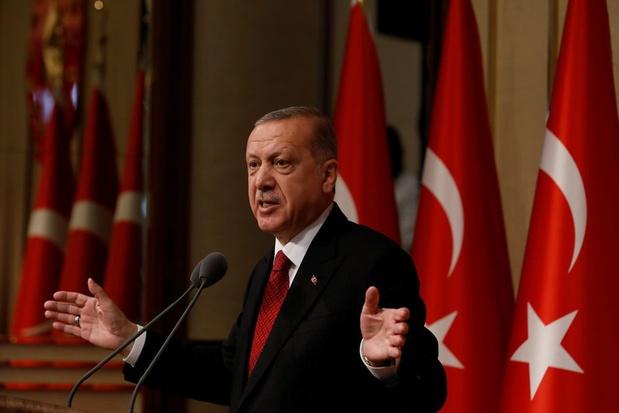 De tijd lijkt rijp voor de aankoop van kwaliteitspapier in Turkse lira