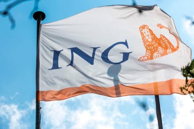 'ING schikt Italiaans witwasonderzoek voor 30 miljoen euro'