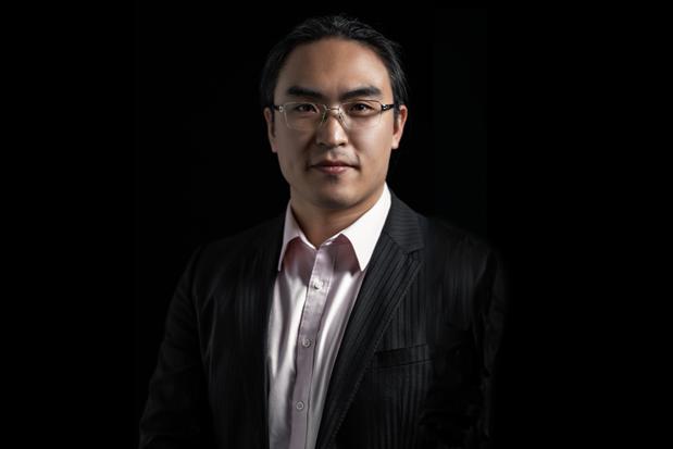 L'indice de connectivité mondiale 2020 de Huawei révèle qu'il est nécessaire d'augmenter la productivité grâce à la transformation numérique