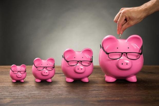 'Als je kijkt naar de fiscale bevoordeling van het spaarboekje, val je van je stoel'