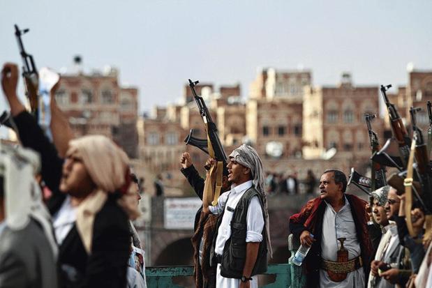 "Moyen-Orient: ""Nous avons besoin de stabilité"""