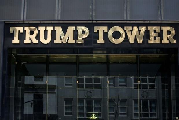 Aanklager onderzoekt of Trumps bedrijf over waarde activa loog