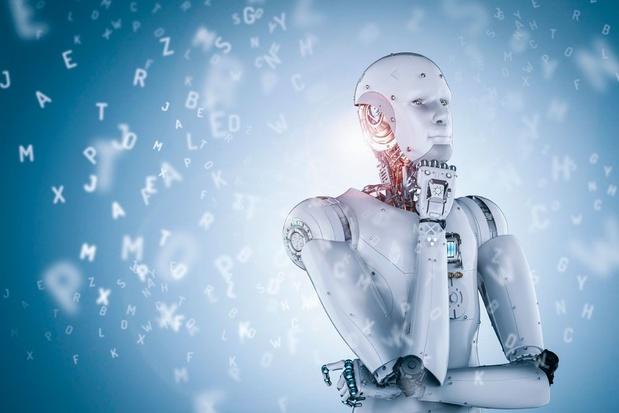 Is AI een hype die zal overwaaien?