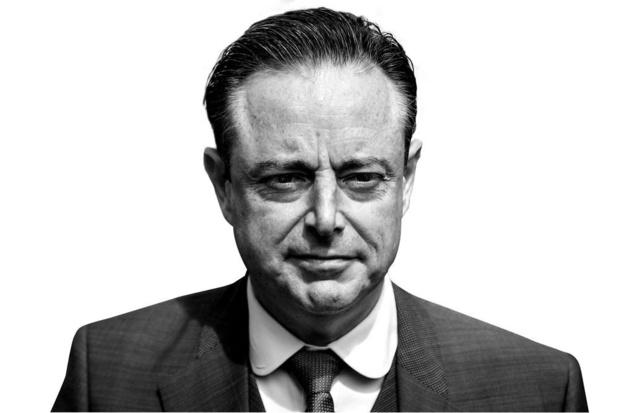 Bart De Wever - Flexibel formateur