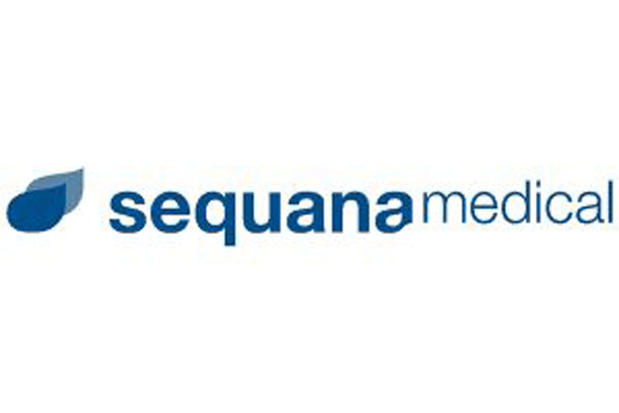 Sequana Medical is een beloftevolle nieuwkomer