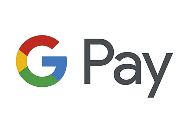 Hoezo, google pay & apple pay?