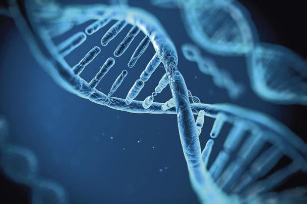 L'intelligence artificielle au service des maladies rares