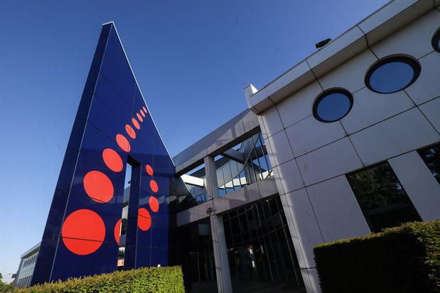 Bonden en directie Brussels Airlines bereiken voorakkoord over besparingsplan