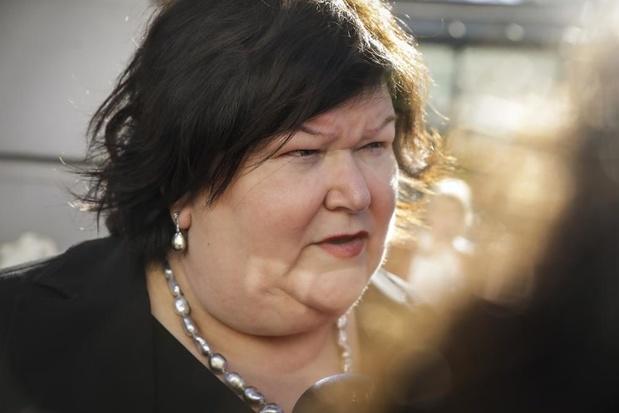 Le rôle des mutualités divise les partis flamands